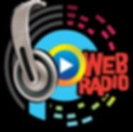 LOGO - RÁDIO WEB.png