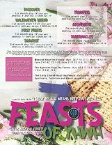 Feasts Flyer 8.5x11.jpg