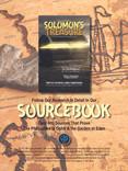 SOURCEBOOK