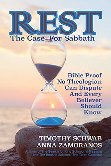 REST The Case for Sabbath COVER.jpg