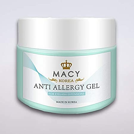 Interesting Facts I Bet You Never Knew About Eyelash Extension Anti Allergy Gel