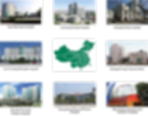 Sites in China.png