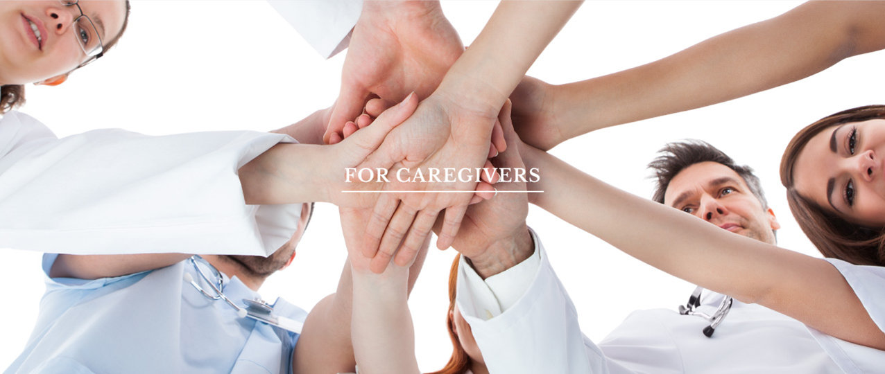 for_caregivers_home_02.jpg