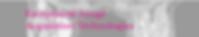 Screen Shot 2018-08-20 at 15.46.46.png