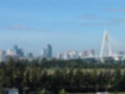 wanghua_2005610101449-0.jpg
