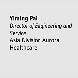 Yiming Pai.png