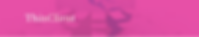 Screen Shot 2018-09-22 at 15.52.07.png