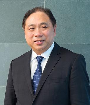 Raymond Leung3.jpg