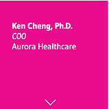 Ken Cheng.png