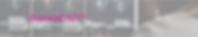 Screen Shot 2018-08-20 at 15.49.15.png
