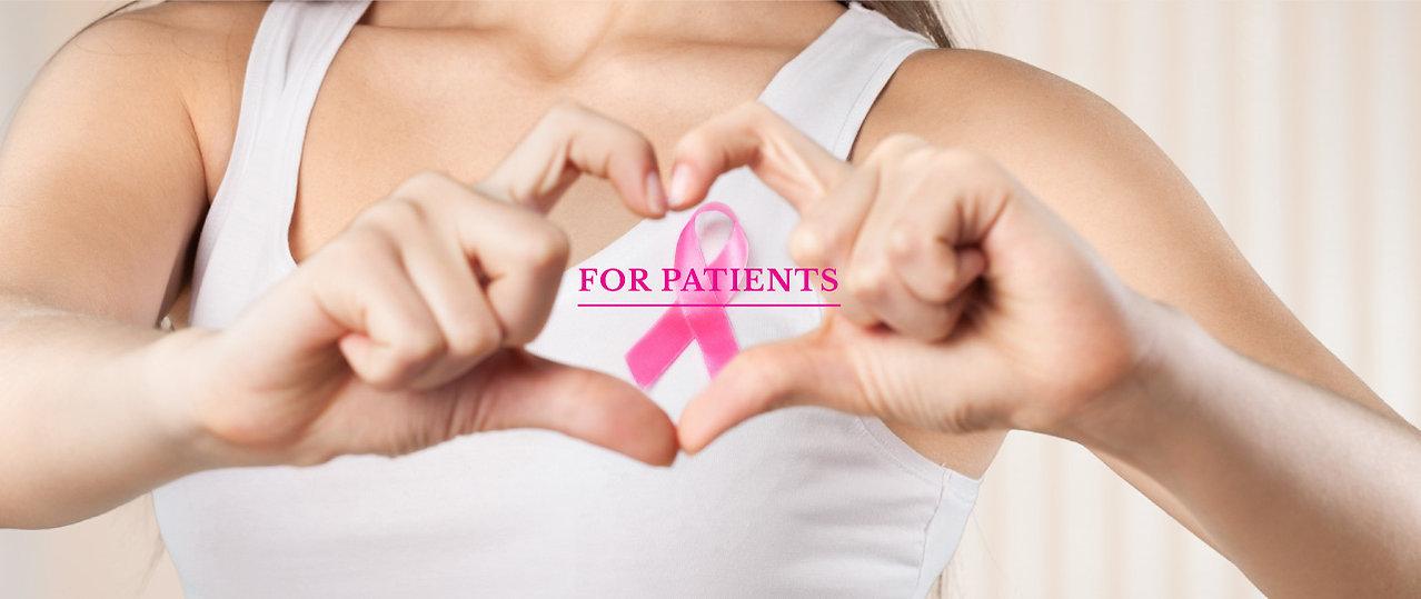 aurora-for-patients_02.jpg