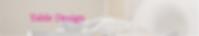 Screen Shot 2018-08-20 at 15.30.15.png