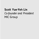 Scott Lin.png
