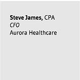 Steve James.png