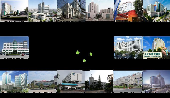 Asia Sites_EN.png