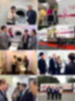 gov leaders visiting aurora mobile.png