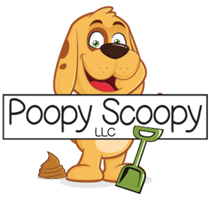 Poopy Scoopy Final Logo 2-02.png