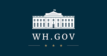 wh.gov-share-img_03-1024x538.png