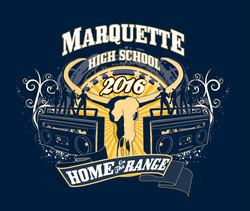 Marquette2