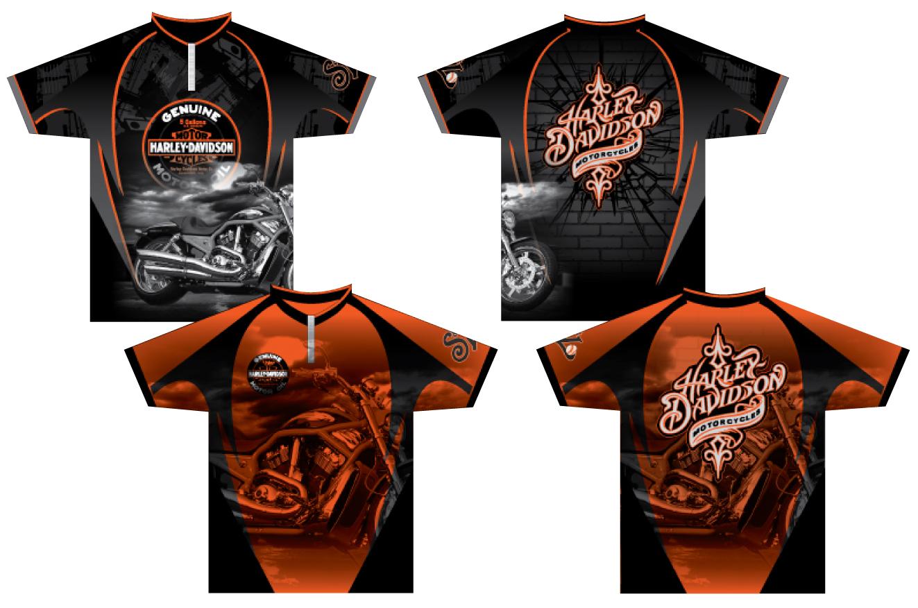 HarleyShirt