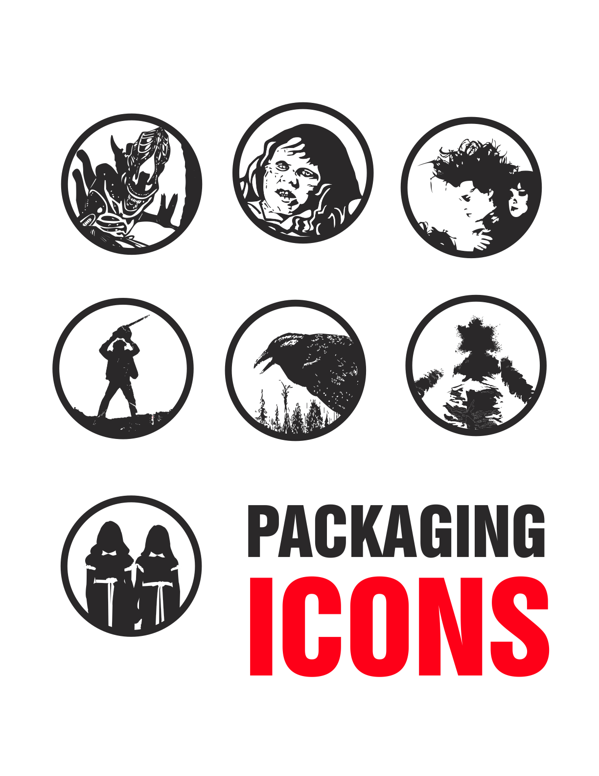 PackingIcons
