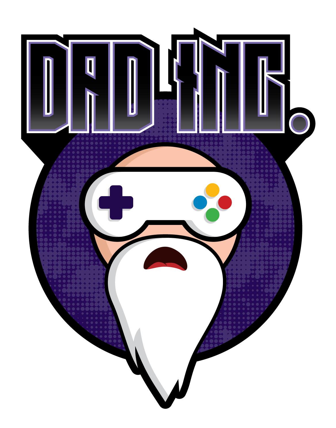 DADINC1