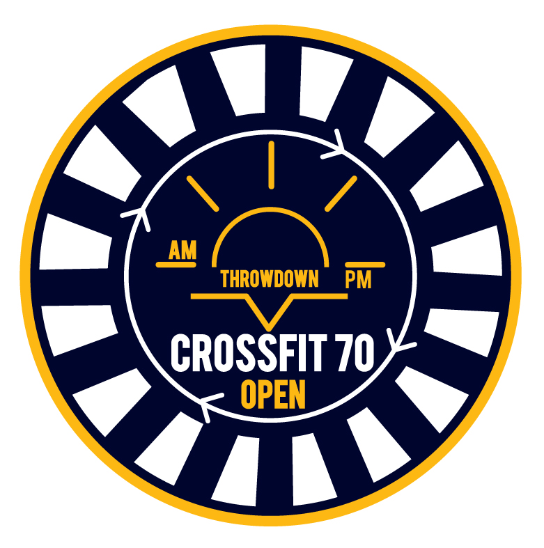 Crossfit_Logo_v1