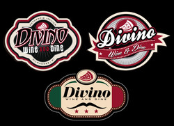 Divino_1