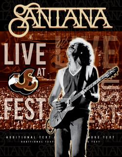 SantanaPoster_v1