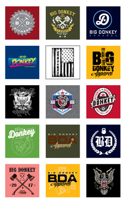 BDA_Shirts