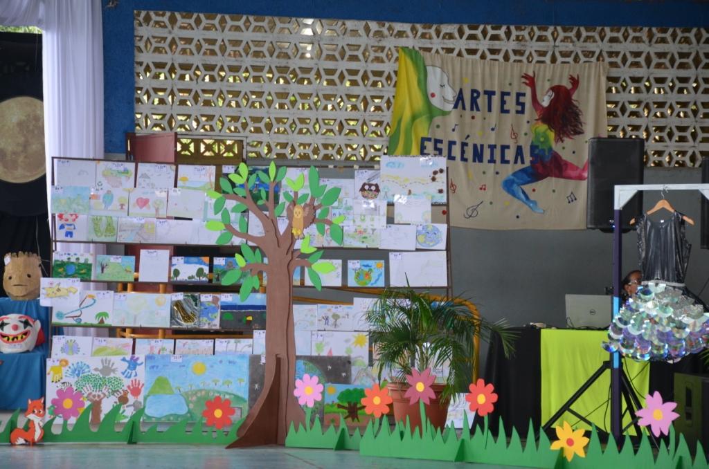 Festival de Artes 013