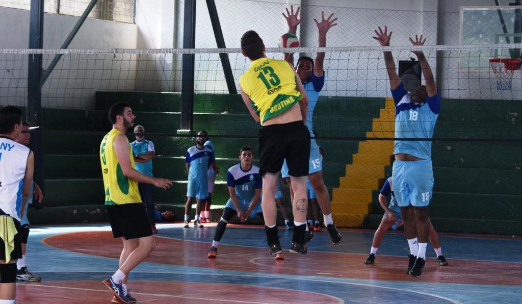 Voleibol 2da 008