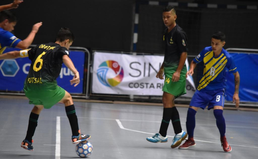 FutsalJuegos 074