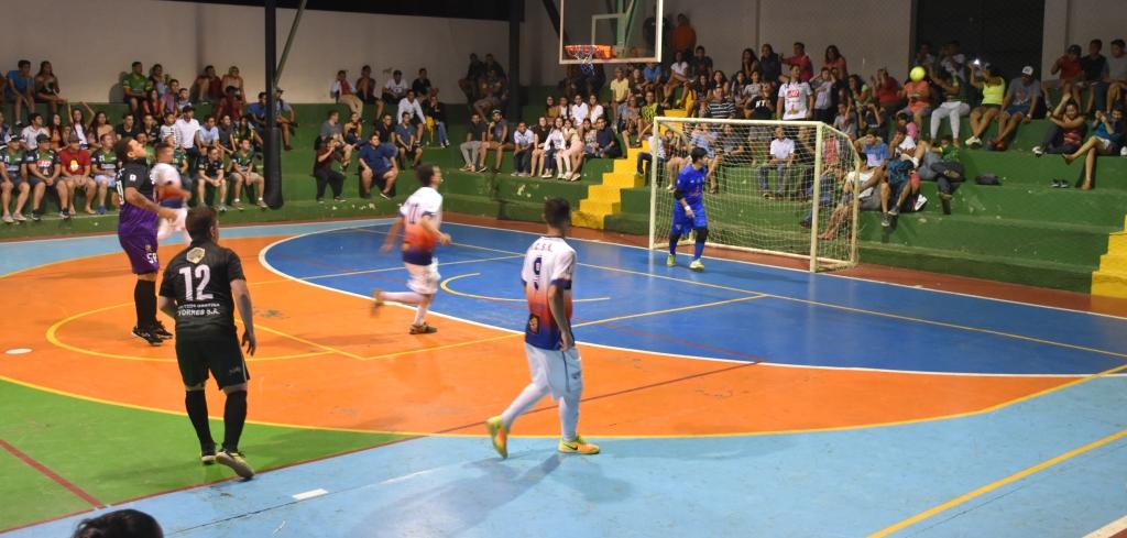 Orotina-SFco Copa 246