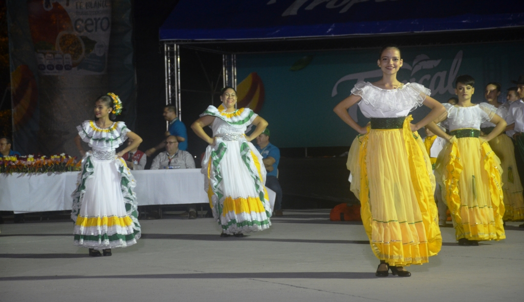 Feria2018 063