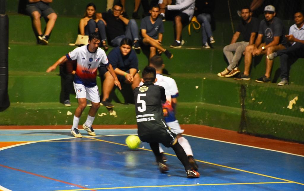 Orotina-SFco Copa 157