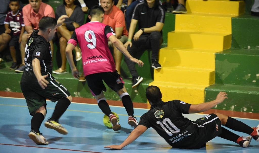 Futsal Vs Joma 164