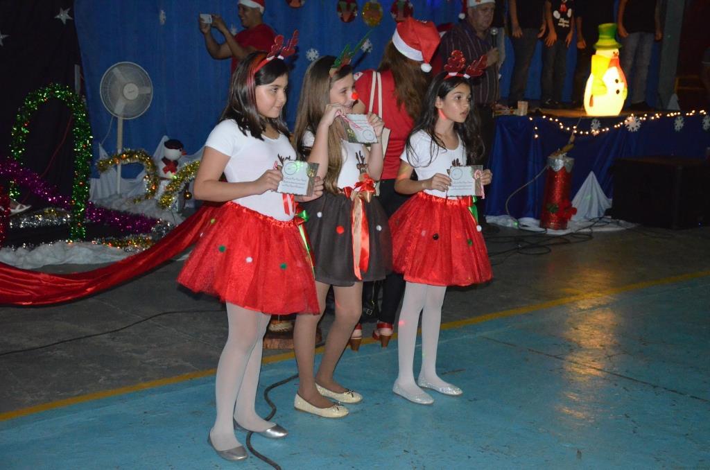 Festival Navidad 064