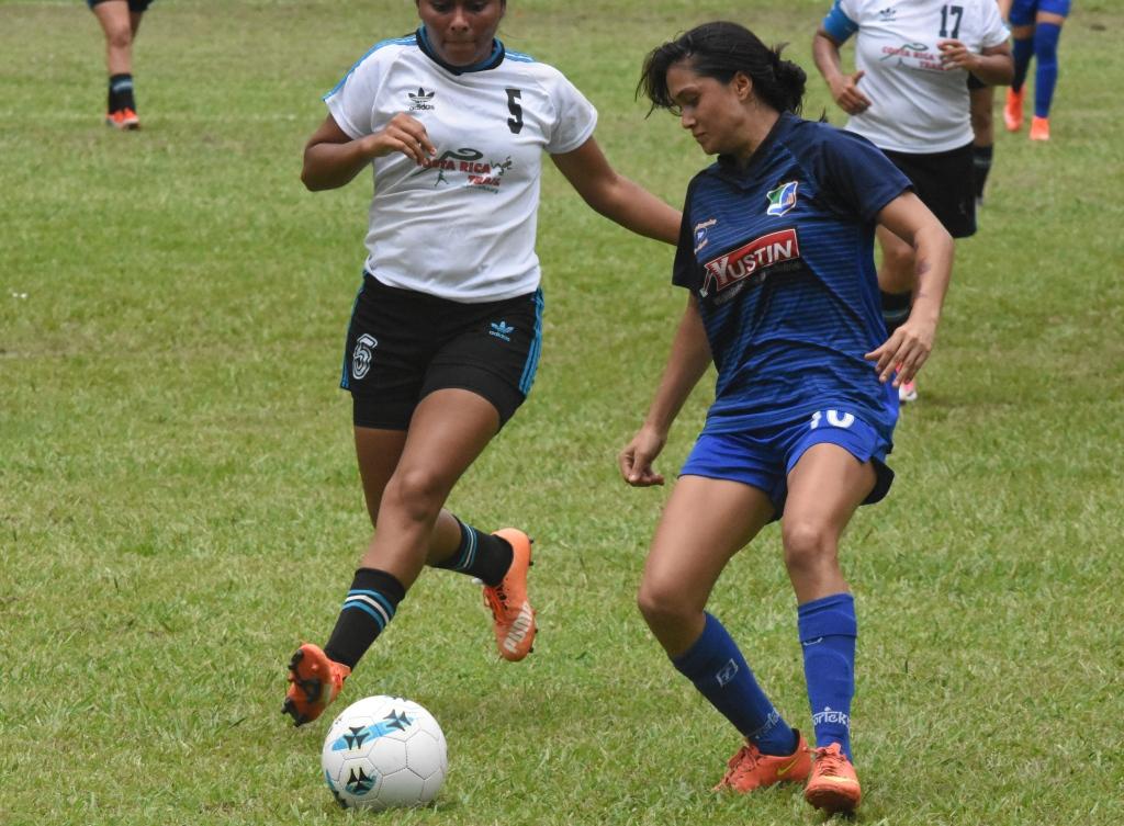 Futsal-San Mateo 091