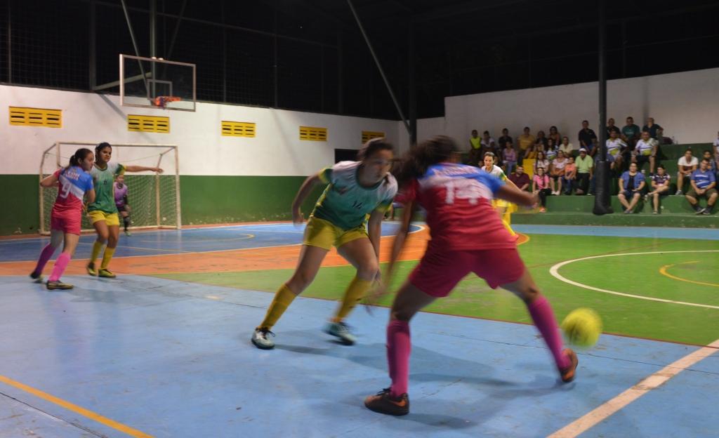 FutsalJN 040
