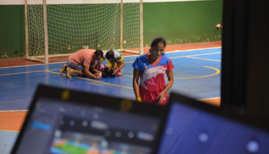 FutsalJN 102