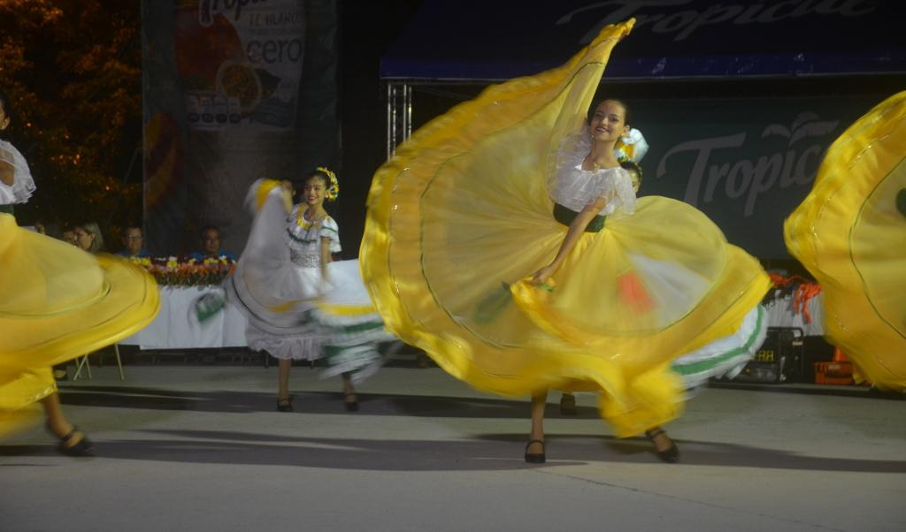 Feria2018 074