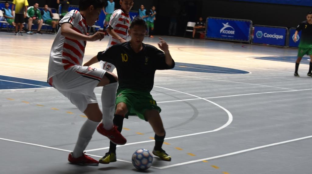 FutsalJuegos 276