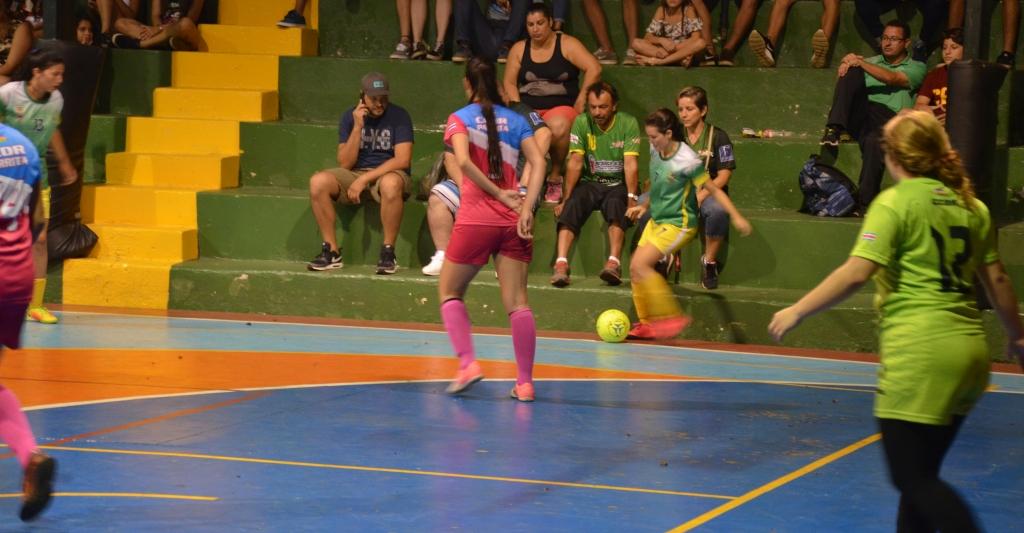 FutsalJN 070