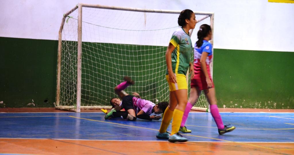FutsalJN 043