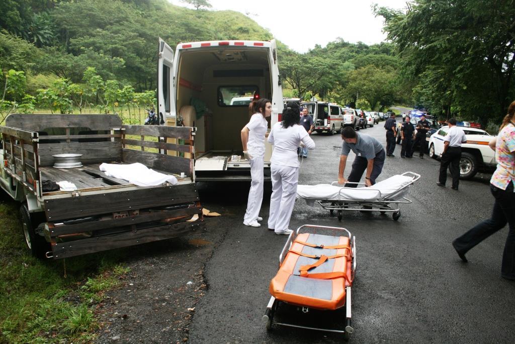 Accidente Puente 099