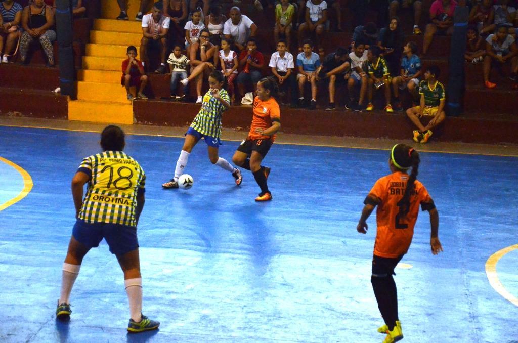 FutsalEscolar 099
