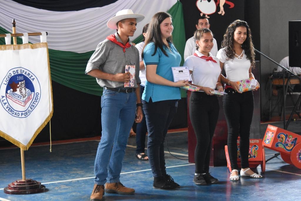 Liceo Esparza 051