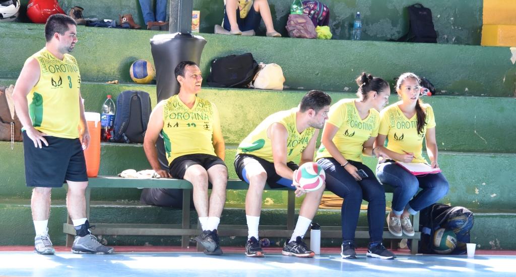 Voleibol 2da 002