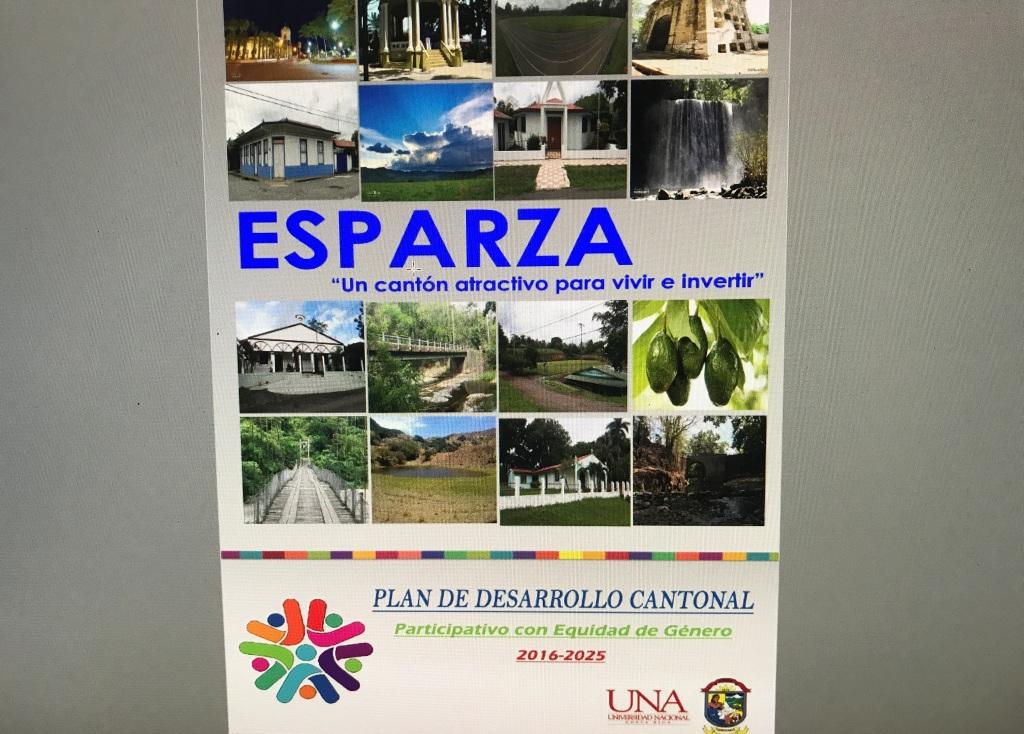 Esparza3